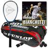 DAVIDE BIANCHETTI Pro 130 Pack